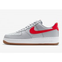 Nike Air Force 1 Low CI0057-003