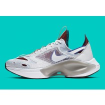 Nike D/MS/X Flyknit N110 AT5405-003
