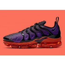 "Nike VaporMax Plus ""Voltage Moradas"" 924453-500"