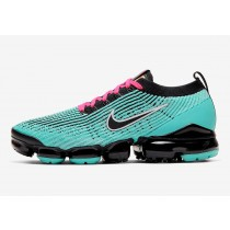 Nike Vapormax Flyknit 3 South Beach AJ6900-323