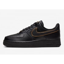 Nike Air Force 1 Low AO2132-005