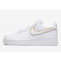 Nike Air Force 1 Low AO2132-102