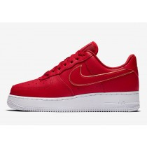Nike Air Force 1 Low AO2132-602
