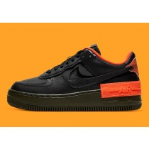 Nike Air Force 1 Shadow CQ3317-001