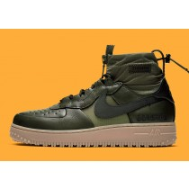 Nike Air Force 1 High Gore-Tex CQ7211-300