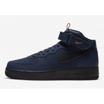 Nike Air Force 1 Mid BQ4592-400