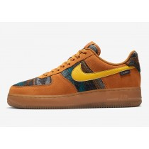 Nike Air Force 1 N7 Pendleton CQ7308-700