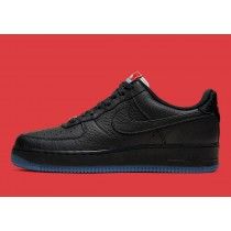 "Nike Air Force 1 ""Chicago"" CT1520-001"