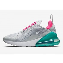 "Nike Air Max 270 ""South Beach"" AH6789-065"