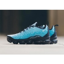 "Nike Vapormax Plus ""Light Current Azules"" 924453-407"