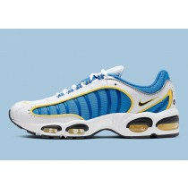 Nike Air Max Tailwind IV CD0456-100