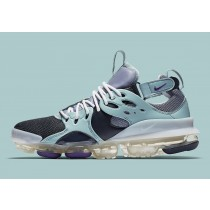 Nike D/MS/X Vapormax Two-Toned Azules AT8179-500