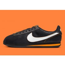 "Nike Cortez ""Day of the Dead"" CT3731-001"