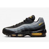 "Nike Air Max 95 SC Jewel ""Batman"" CQ4024-001"