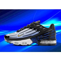 "Nike Air Max Plus 3 ""Hyper Azules"" CD9684-001"