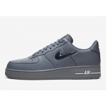 Nike Air Force 1 Jewel CT3438-001