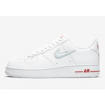 Nike Air Force 1 Jewel CT3438-100