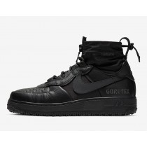 Nike Air Force 1 High Gore-Tex CQ7211-003