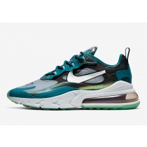 Nike Air Max 270 React CT2536-300