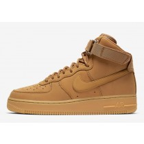 Nike Air Force 1 High CJ9178-200