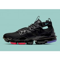 Nike VaporMax D/MS/X Negras AT8179-001