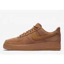 "Nike Air Force 1 Low ""Wheat"" CJ9179-200"