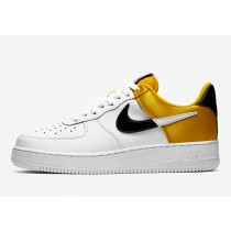 Nike Air Force 1 Low NBA BQ4420-700