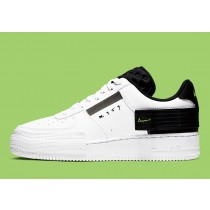 Nike Air Force 1 Type AT7859-101