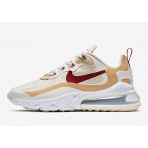 Nike Air Max 270 React mars yard AT6174-700