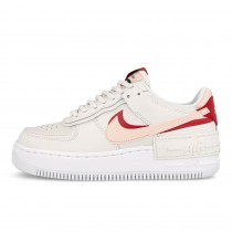 "Nike Air Force 1 ""Shadow"" CI0919-003"