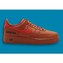Nike Air Force 1 Low Gore-Tex CK2630-800