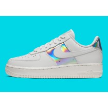 Nike Air Force 1 Low Mujer CJ9704-100