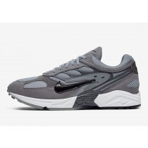 Nike Air Ghost Racer Cool Gris AT5410-003