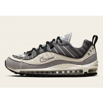 "Nike Air Max 98 ""Inside Out"" AO9380-002"