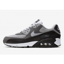 Nike Air Max 90 Essential CN0194-002