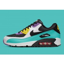 "Nike Air Max 90 Essential ""One Time Only"" AJ1285-024"