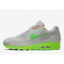 Nike Air Max 90 premium New Species CQ0786-001
