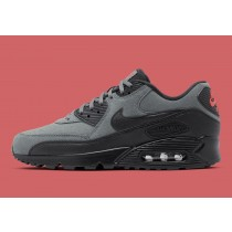 Nike Air Max 90 Essential AJ1285-025