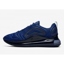 "Nike Air Max 720 ""Midnight Armada"" AO2924-403"