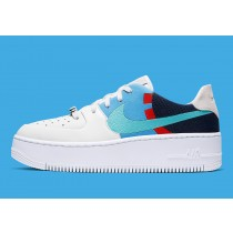 Nike Air Force 1 Sage Low BV1976-002