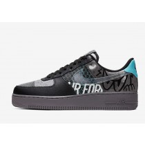 Nike Air Force 1 CI0066-001
