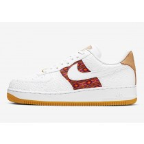 Nike Air Force 1 Low Aztec CK6601-100
