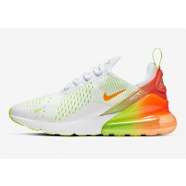 Nike Air Max 270 Summer gradient CN7077-181