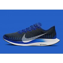 "Nike Zoom Pegasus Turbo II ""Racer Azules"" AT2863-400"