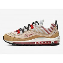 Nike Air Max 98 Inside Out AO9380-003