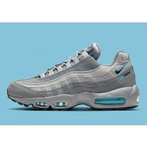 Nike Air Max 95 Retro Logo CV1635-001
