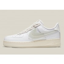 Nike Air Force 1 Low DNA CV3040-100