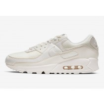 Nike Air Max 90 NRG Sail CT2007-100