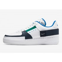 Nike Air Force 1 Type CQ2344-100