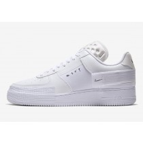 Nike Air Force 1 Type Blancas CQ2344-101